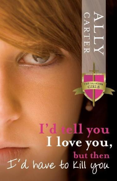 i-d-tell-you-i-love-you-but-then-i-d-have-to-kill-you.jpg