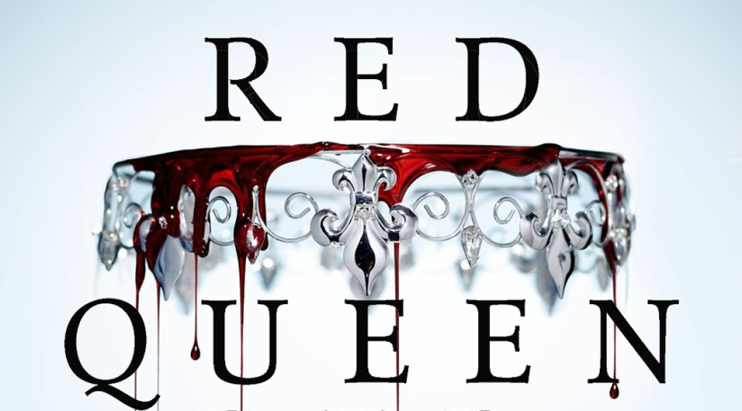 red-queen-victoria-aveyard-featimg-1038x576